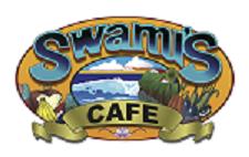 SWAMI'S HILLCREST
