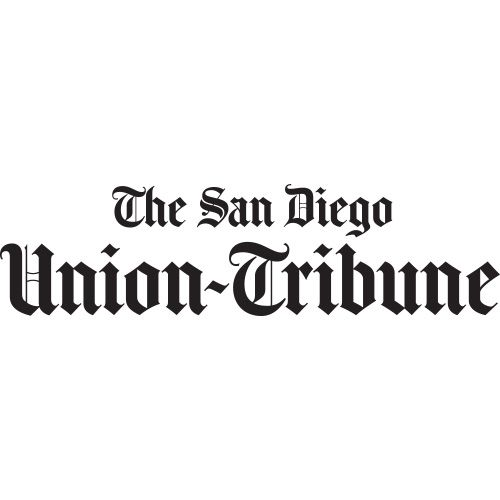 San Diego Union Tribune