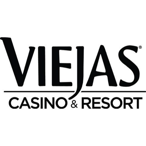 Viejas Casino & Resort