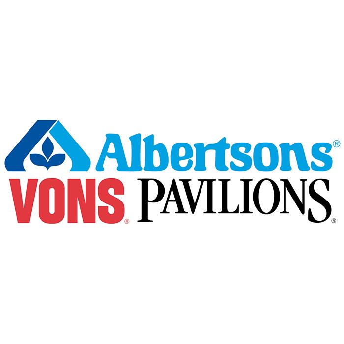 Albertsons/Vons/Pavillions