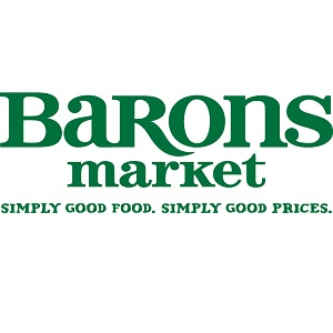 Baron's