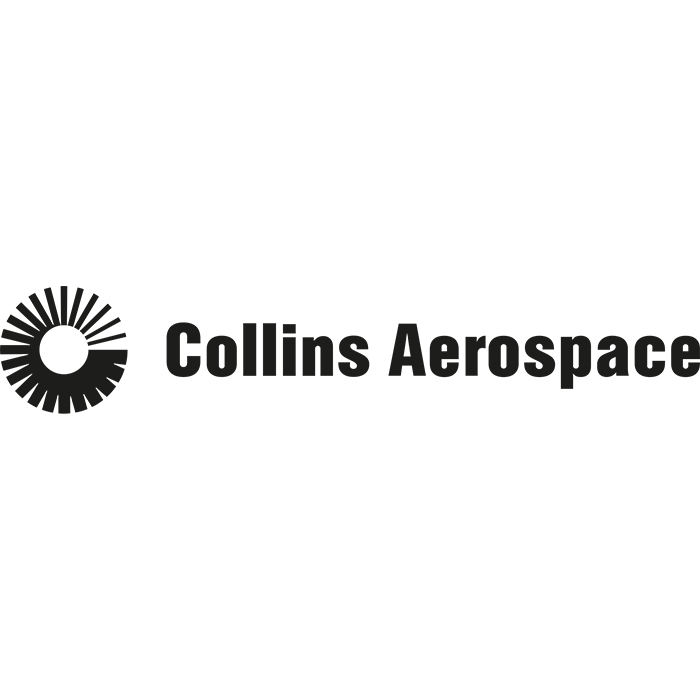Collins Aerospace/ Rohr, Inc.