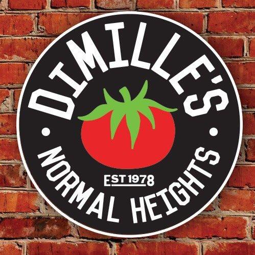 DiMille's