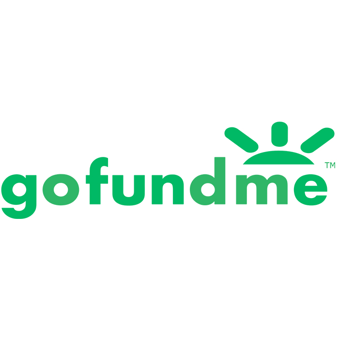 Go Fund Me