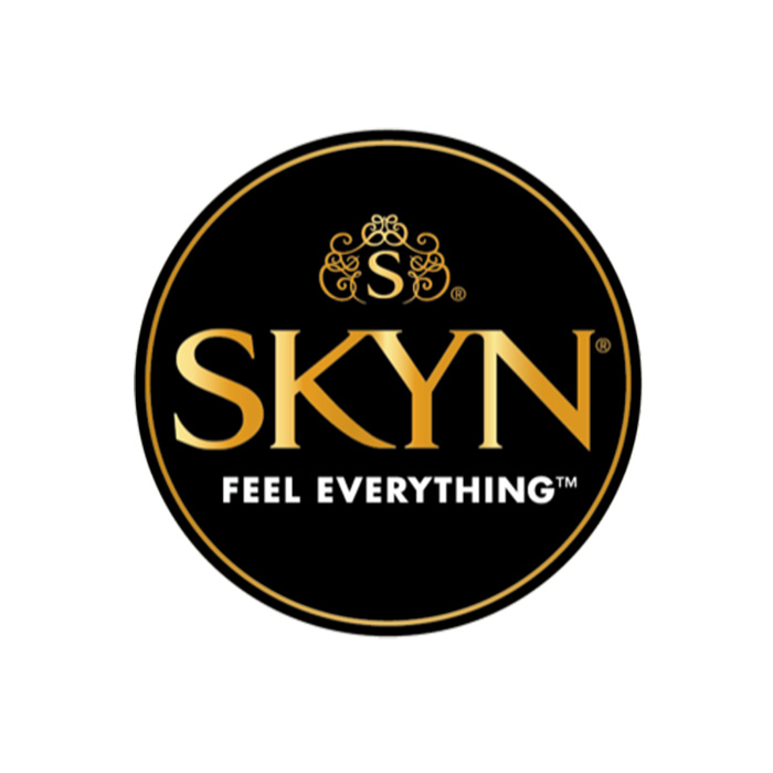 SKYN Condoms