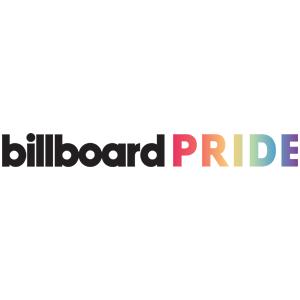 Billboard Pride
