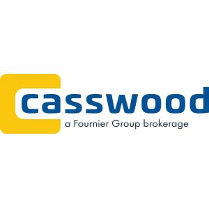 Casswood