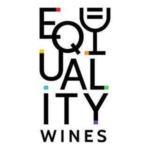 Equality Vines