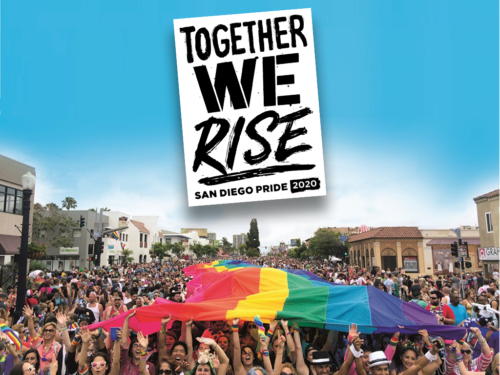 Newsletter-TogetherWeRise
