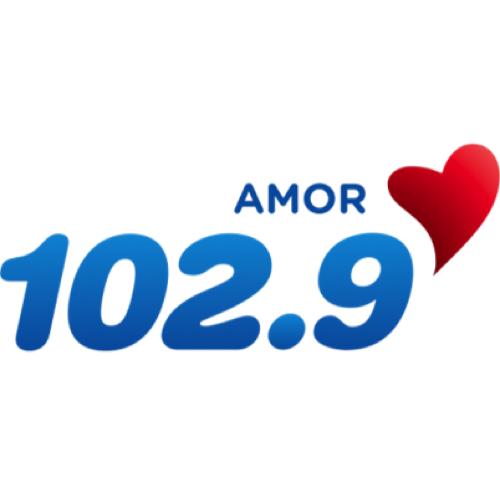 Amor 102.9