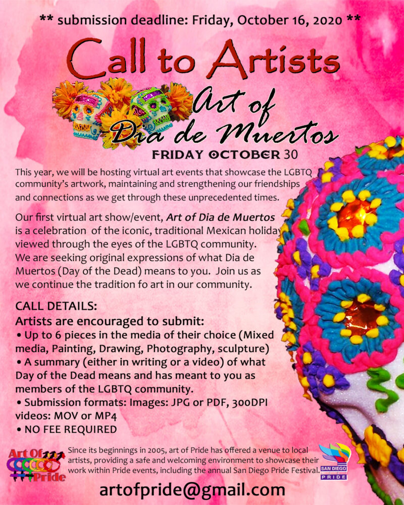 call to artists (1)