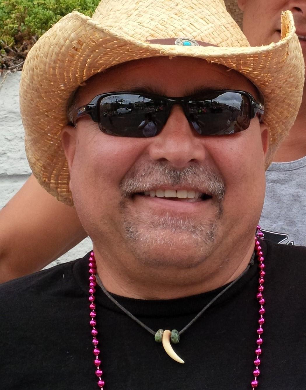 Rick Kelchak