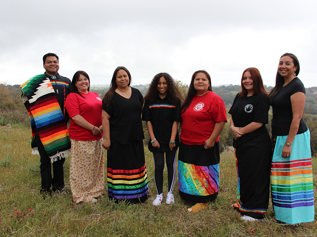 Strong-Hearted-Native-Womens-Coalition-web-400px