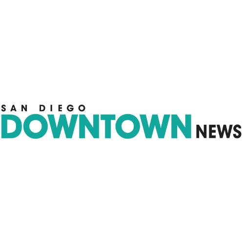 SD Downtown News