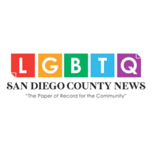 LGBTQSD News