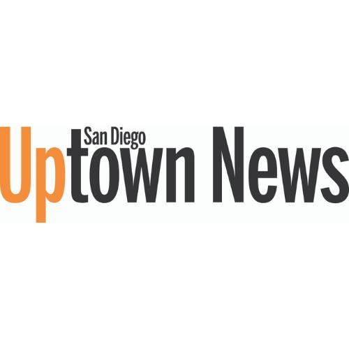 SD Uptown News